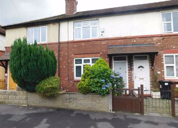 2 bed property for sale in Park Lane, Offerton, Stockport SK1