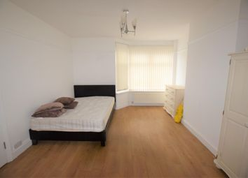 Thumbnail Property to rent in Watford Road, Croxley Green, Rickmansworth