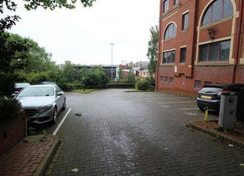 Thumbnail Parking/garage to rent in Wade Lane, Leeds