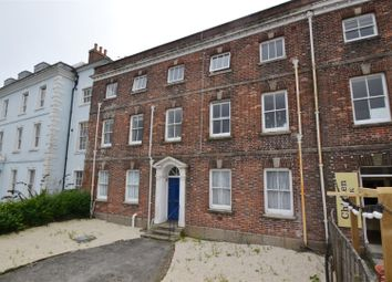 Thumbnail 8 bed end terrace house for sale in Bank Place, Falmouth