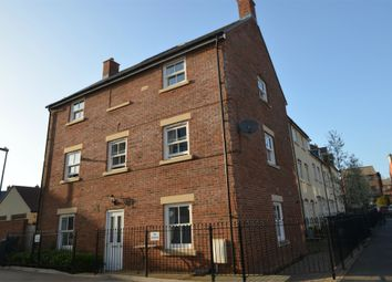 Thumbnail 6 bed end terrace house for sale in Greenaways, Ebley, Stroud, Gloucestershire