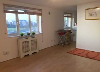 Thumbnail Studio for sale in Conway Gardens, Grays