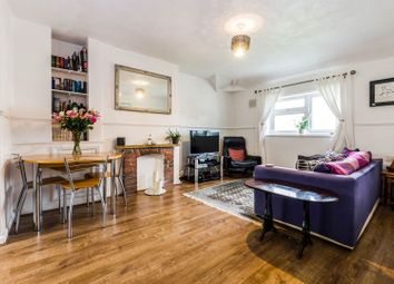 2 bed maisonette for sale in Townholm Crescent, Hanwell W7