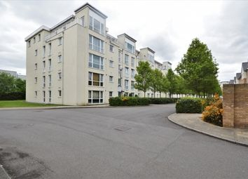 Thumbnail 1 bed flat for sale in Cedar House, Melliss Avenue, Richmond, London