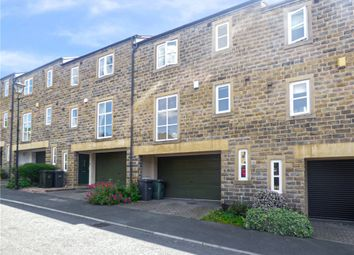 2 bed town house to rent in Gatesway, Harden, Bingley BD16