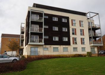 Thumbnail 2 bed flat to rent in Cameron Drive, Dartford, Kent