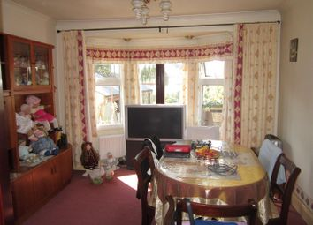 Thumbnail 3 bedroom flat for sale in Angerstein Road, Portsmouth