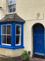 Thumbnail 2 bed terraced house to rent in Chapel Lane, Littlemore, Oxford
