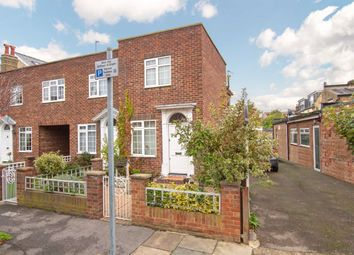 2 bed property for sale in Chesfield Road, Kingston Upon Thames KT2