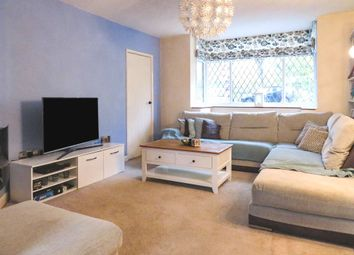 Thumbnail 3 bed detached house for sale in Hamilton Lane, Scraptoft, Leicester