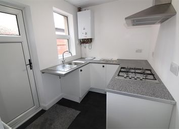 2 bed property for sale in Dundonald Street, Barrow In Furness LA14