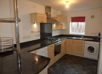 Thumbnail 2 bed terraced house to rent in Queensbury Gate, Longbenton, Newcastle Upon Tyne