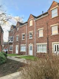 Thumbnail 3 bed flat for sale in Frankfield Mews, Great Ayton, North Yorkshire
