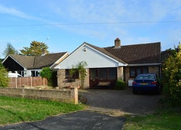 Thumbnail 3 bed bungalow to rent in Bell Lane, Blackwater, Camberley