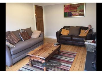 Thumbnail 3 bed semi-detached house to rent in Fernwood Road, Liverpool