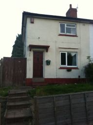 Thumbnail 3 bedroom semi-detached house to rent in Cornflower Crescent, Dudley