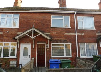 Thumbnail 2 bed property to rent in Wyberton Low Road, Wyberton, Boston