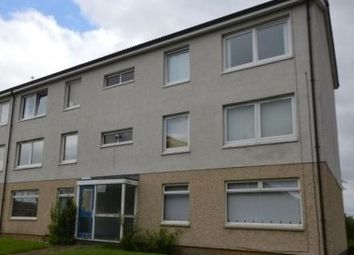 Thumbnail 1 bed flat to rent in Glen Lee, East Kilbride, South Lanarkshire