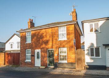 2 bed cottage for sale in London Road, Kelvedon, Colchester CO5