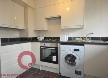 Thumbnail 4 bed flat to rent in Radnor Street, Angel