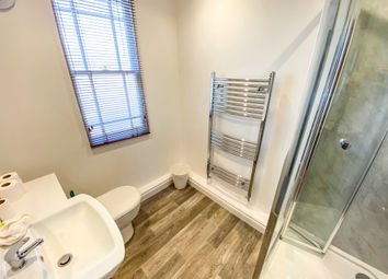 Thumbnail 1 bed flat to rent in Station Way, Colchester