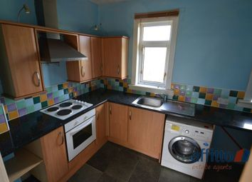 Thumbnail 2 bed flat to rent in Jarvie Avenue, Plains, Airdrie
