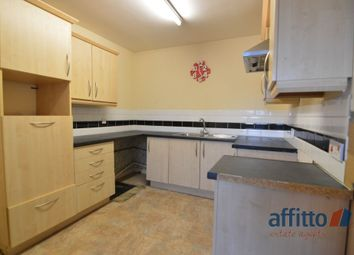 Thumbnail 2 bed flat to rent in School Road, Yardley Wood, Birmingham