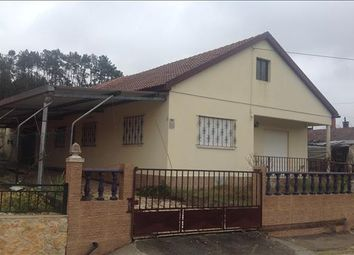 Thumbnail 4 bed detached bungalow for sale in Guia, Pombal, Costa De Prata, Portugal