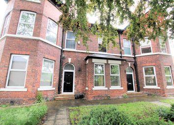 Thumbnail 4 bedroom semi-detached house to rent in Batley Road, Alverthorpe, Wakefield