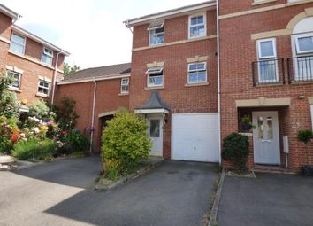 Thumbnail 3 bed end terrace house for sale in Old School Place, Maidstone, Kent