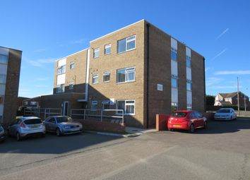 Thumbnail 1 bedroom flat for sale in Handcross Road, Luton