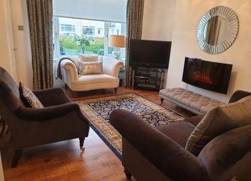 Thumbnail 2 bed terraced house to rent in Kenmure Gardens, Bishopbriggs, Glasgow