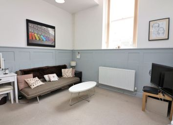 Thumbnail 1 bedroom flat to rent in Bartlett Mews, Isle Of Dogs