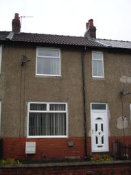 Thumbnail 3 bedroom terraced house to rent in Larch Road, Paddock, Huddersfield