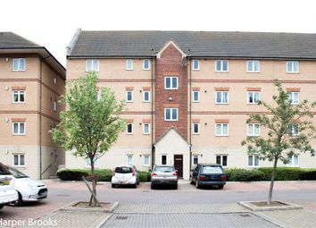Thumbnail 3 bed flat for sale in Merchant House, Quayside, Hartlepool