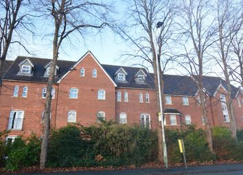 Thumbnail 1 bed flat to rent in Bethany Court, Moss Hey, Spital