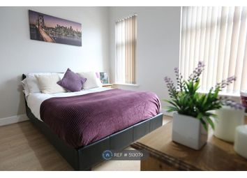 Thumbnail Room to rent in Crowthorn Road, Ashton-Under-Lyne