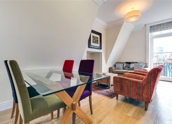 1 bed property for sale in Emery Hill Street, London SW1P