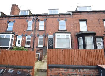 Thumbnail 5 bed semi-detached house for sale in Royal Park Avenue, Leeds, West Yorkshire