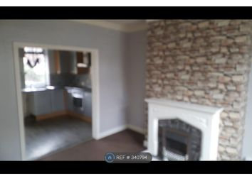 Thumbnail 2 bed end terrace house to rent in Day Street, Barnsley