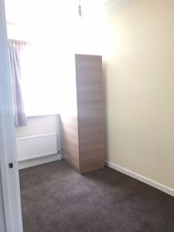 Thumbnail 3 bedroom terraced house to rent in Pittman Gardens, Ilford
