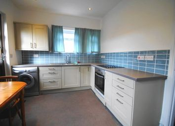 Thumbnail 3 bed semi-detached house to rent in Musgrave Gardens, Gilesgate, Durham