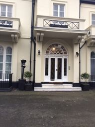 Thumbnail 2 bedroom flat to rent in Fulwood Park, Liverpool