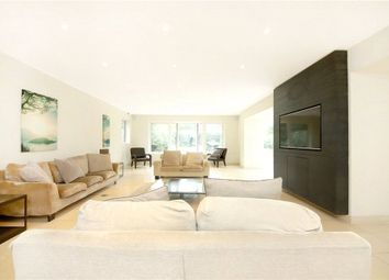 7 bed detached house for sale in Parkside Gardens, Wimbledon Village, London SW19
