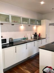 2 bed flat to rent in Discovery Dock West, South Quay Square, Canary Wharf, London E14