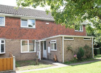 Thumbnail 2 bedroom terraced house for sale in Little Meadows, Haxby, York