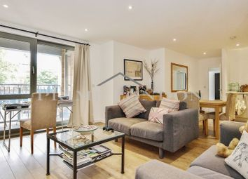 Thumbnail 2 bedroom flat to rent in Palm House, 70 Sancroft Street, Vauxhall