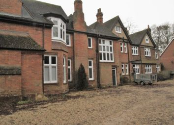 Thumbnail 4 bed terraced house to rent in Weeping Cross, Bodicote, Banbury