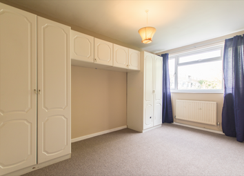 Thumbnail 3 bed terraced house to rent in St. Georges Road, London