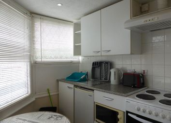 Thumbnail Studio to rent in Portland Road Industrial Estate, Portland Road, Hove